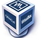 VirtualBox и Ubuntu
