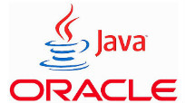 Логотип Oracle Java