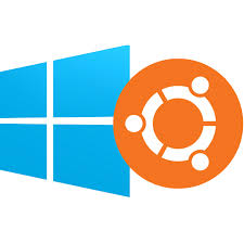 Ubuntu в Windows 8