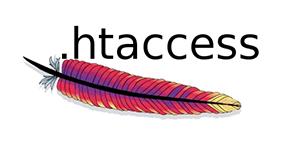 файл htaccess хранится в корне сайта
