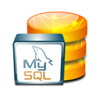 Резервное копирование БД MySQL