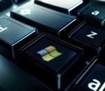 Горячие клавиши в Windows 7