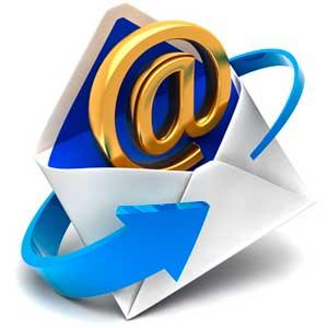регистрация временного почтового ящика