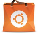репозиторий Ubuntu Linux