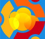 Облако Mail.ru в Ubuntu