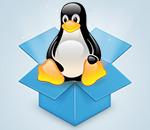 установка dropbox в ubuntu