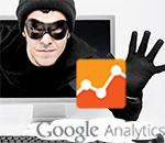 миниатюра к записи Мошеннические сайты, влияющие на ваши данные в Google Analytics
